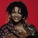 80's Boogie - Cyanide Love image