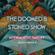 The Doomed & Stoned Show - Intergalactic Takeoff (S7E14) image