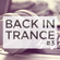 Nikolauss - Back In trance #3 image