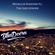 VanDoorn - Medellin Sessions #11 The Jazz Episode image