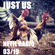Just Us - March 2019 image