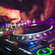 Martin Miles - In The Mix - 12th December 2020 image
