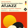 Wah Wah Live Special - Atjazz Guest Mix! image