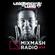 Laidback Luke presents: Mixmash Radio #074 image