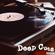 Deep Cuts Series 2 Episode 5 October 2013 image