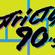 "DJs John Simmons & Gant-Man Live @ Smartbar, Jan. 28, 2015, ""Strictly '90s"" part 1, 10pm-12am image"