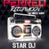 Perreo Recopilacion Mix By Star Dj GMR image