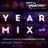 Rusty - Yearmix 2015 image