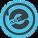 DJ Curly - 26 JUN 2021 image