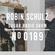 Robin Schulz | Sugar Radio 189 image