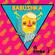 BABUSHKA VOL 2 - DJ BORKE image