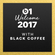 Black Coffee - Welcome 2017 @ Beats 1 Radio image