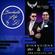 DJ Soltrix - Bachata Life 56 (Featuring DJ York & DJ Dimen5ions) image