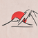 Tokyo Tangents with Masaaki Hara – Japanese Exotica image