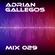 Mix 029 image