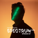 Joris Voorn Presents: Spectrum Radio 127 image