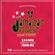 Jamaicas Finest Feb/März2016 Mix image