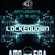 No.19 DJ Mix Locked Down Radio 27th March 2021 image