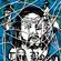 moichi kuwahara PirateRadio hiro sugiyama 0918 531 image
