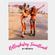 DJ Tricksta - Rollerskating Soundtrack image