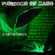 Anonymous (Trance) - Mixed by Pioneers Of Kaos image