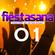 Fiesta Sana Podcast 01 image