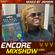 Encore Mixshow 353 by Jahwin image