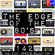 THE EDGE OF THE 80'S : 142 image
