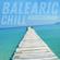 Balearic & Chill - Sun Mix image