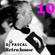 Dj Pascal - Retro house 10 (in the mix) image