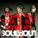"Thank You""SOUL'd OUT""MIXXXTAPE image"
