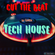 CUT THE BEAT DJ GONZA image