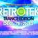 Dave Kane Live @ RETROTEK 07-12-2013 image