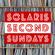 Solaris Second Sundays 5 image