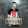 JOHN DEEPER - VIRGIN RADIO ROMANIA (HALLOWEEN URBAN MIX) EP.04 (02.11.19) image