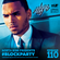 Mista Bibs - #BlockParty Episode 110 (Current R&B & Hip Hop) (Follow me on Insta @MistaBibs) image