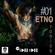 ETNOtronics #01 image