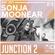 Junction 2 Mix Series 014 - Sonja Moonear image