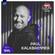 Paul Kalkbrenner LIVE @ Exit Festival - mts Dance Arena- Novi Sad, Serbia - 05/07/2019 [02:30-04:30] image