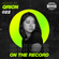 Qrion - On The Record #022 image