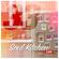 The Soul Kitchen 33 / 24.01.21 / NEW R&B + Soul / Ashanti, DVSN, Fat Joe, Giveon, Infinity Song image