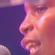 Women of Reggae w/ Estelle Birch - 8th March 2019 image