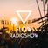 FLOW 312 - 23.09.2019 image