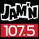 JAM'N 107.5 Mix 1 (10/5/2019) image
