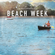 Vacationland - Beach Week image