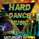 dBrotherz  LiVE on Twitch  #2021-04-24 (Hardstyle|UK Hardcore) image