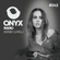 Xenia Ghali - Onyx Radio 043 image