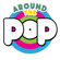 Around The Pop S05 #2 (18-10-2019) image