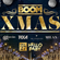 "2018.12.27. - BOOM ""XMAS"" - HelloBaby, Budapest - Thursday image"