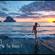 FRm - Take Me To Ibiza! (Episode #007 14-12-2011) image